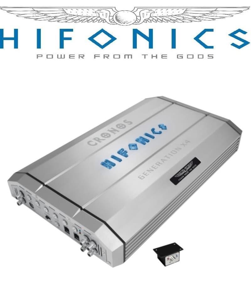 hifonics12345678