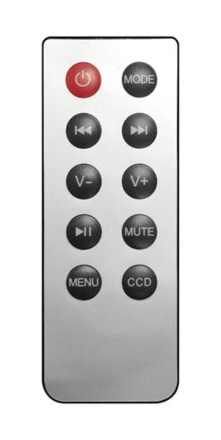 vn630d-remote