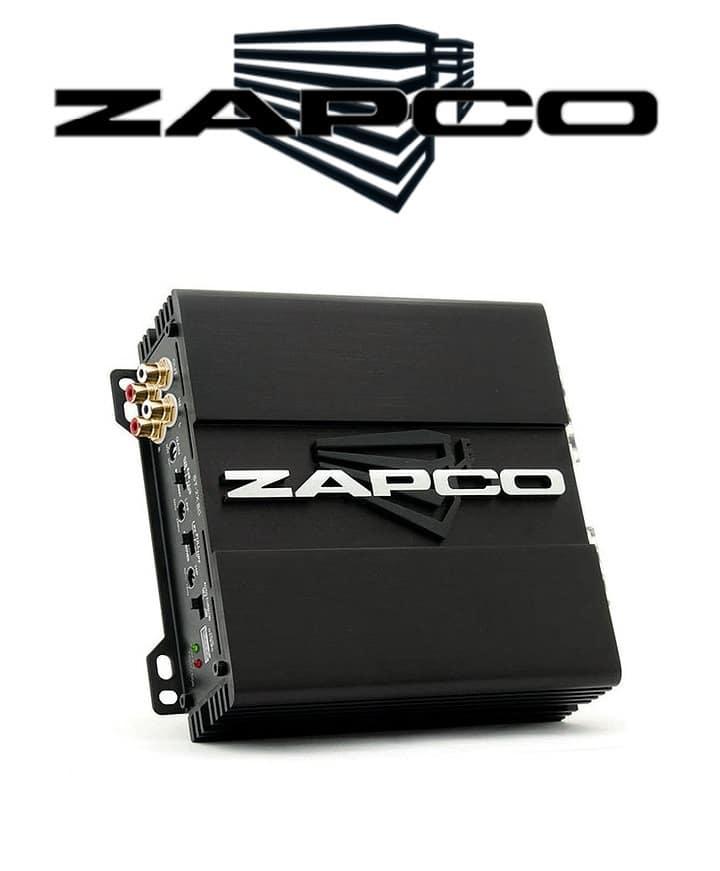 ZAPCO122123