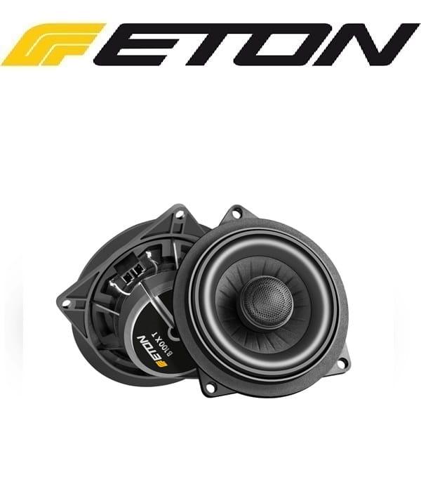Eton-bmw ddjjXT