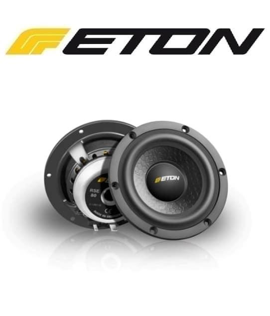 Eton-res8