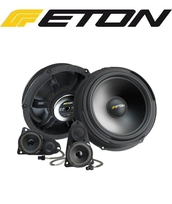 Eton-vwt5