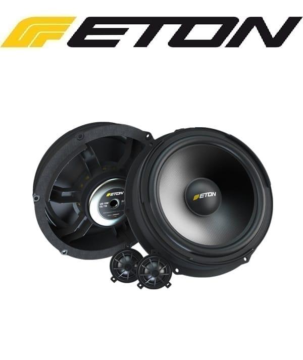 Eton-vwt6