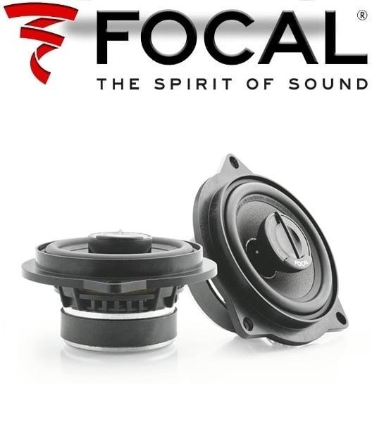 focal12345678