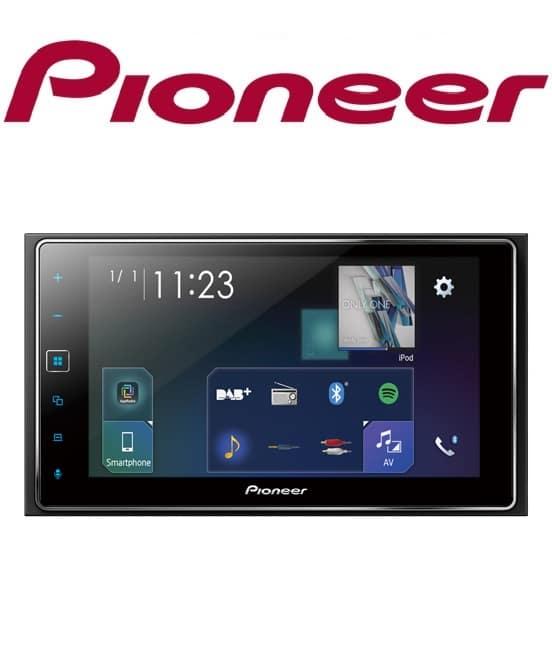 pioneer-123