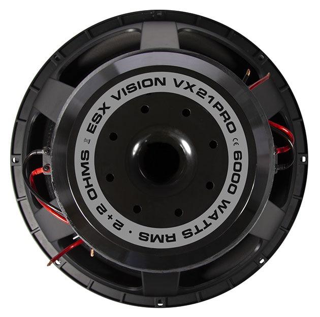 vx21pro_rear