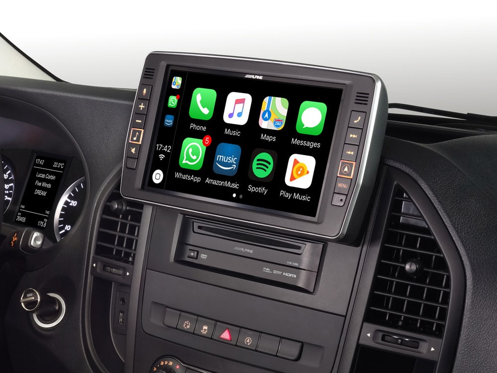 46x35_Mercedes-Vito-Apple-CarPlay-X902D-V447