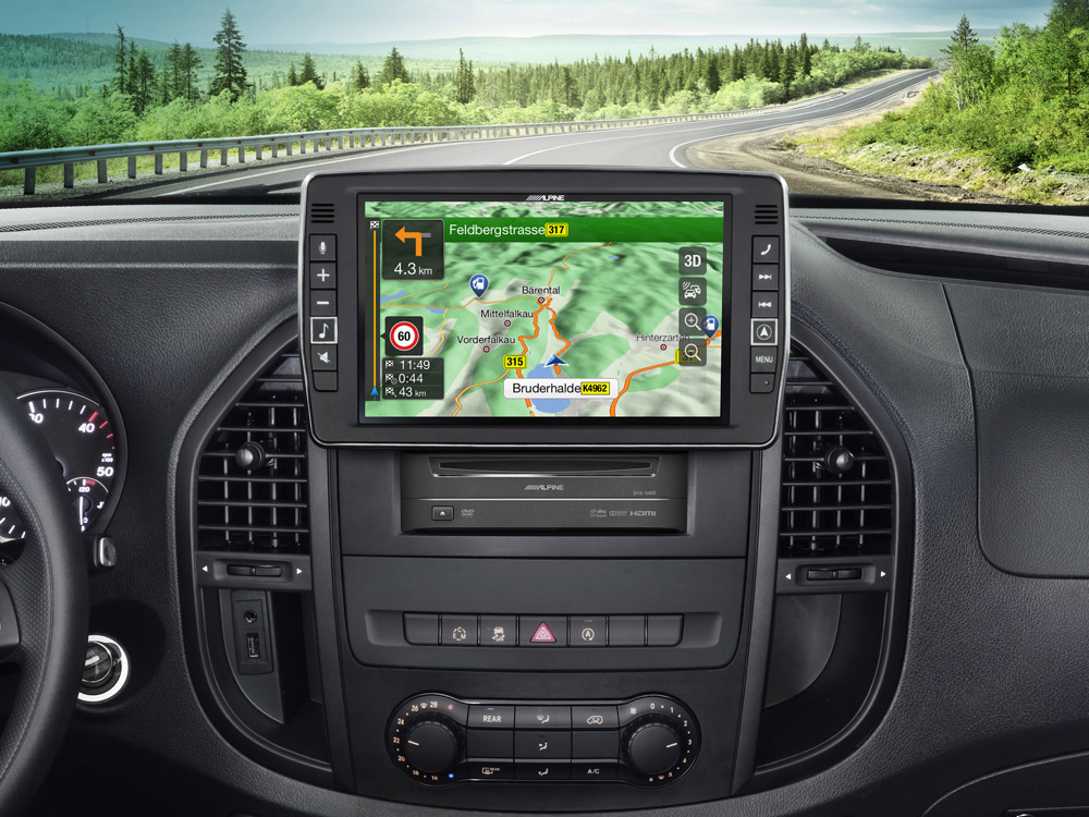 9-inch-Navigation-System-for-Mercedes-Vito-X902D-V447