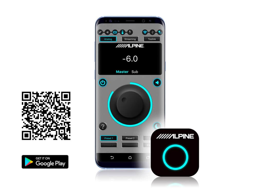 Alpine-Remote-Control-App-for-PDP-E800DSP-Google-Play