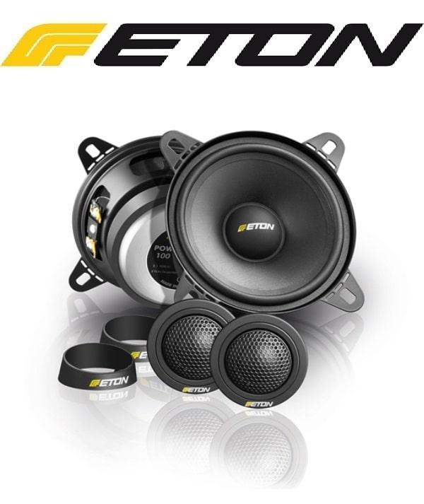 Eton-POW-100_2