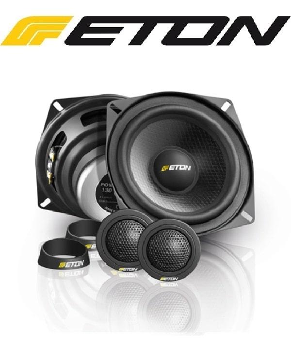 Eton-POW-130-2