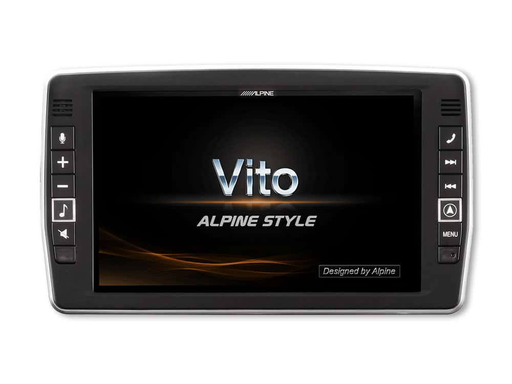 Mercedes-Vito-Opening-Screen-X902D-V447