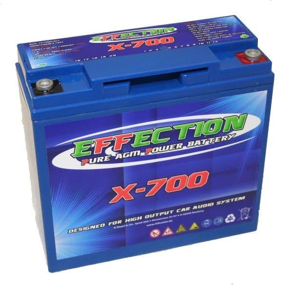 effection-x-700-pure-agm-power-batterie-34834-4682
