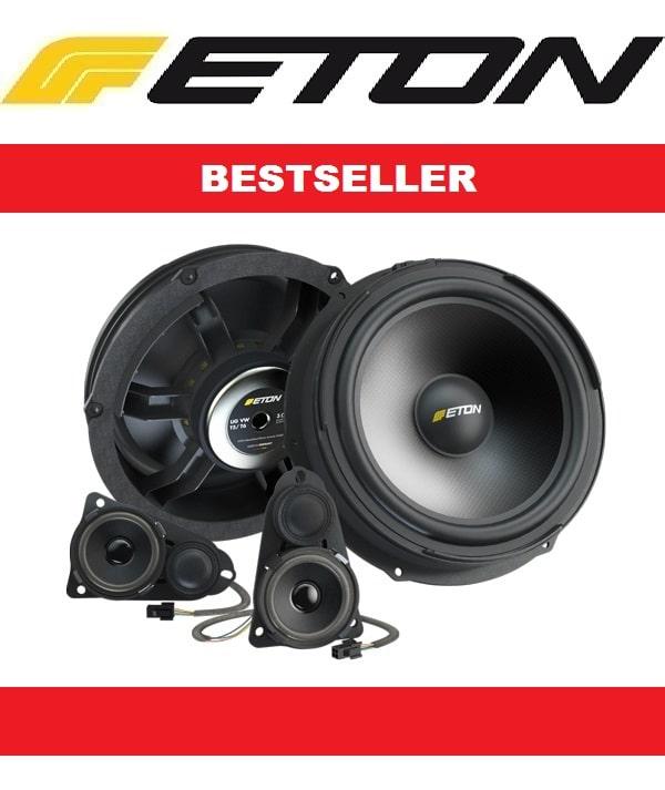 Eton-vwt5-