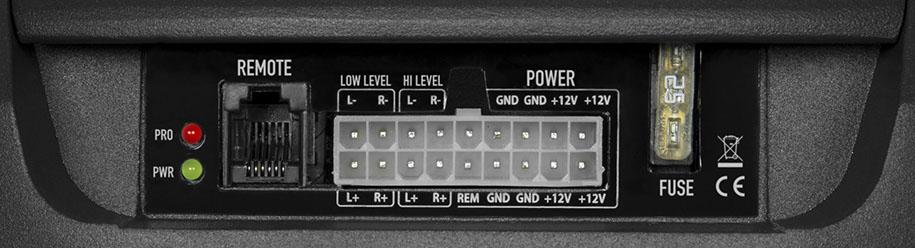 v1100a_control_panel
