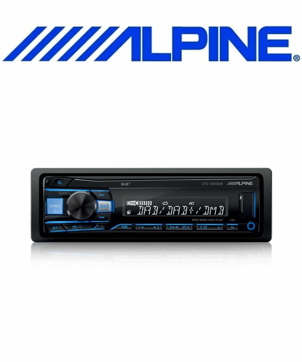 ALPINE202