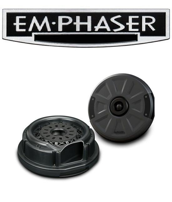 Emphaser EBS110A