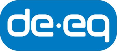 de-eq-2