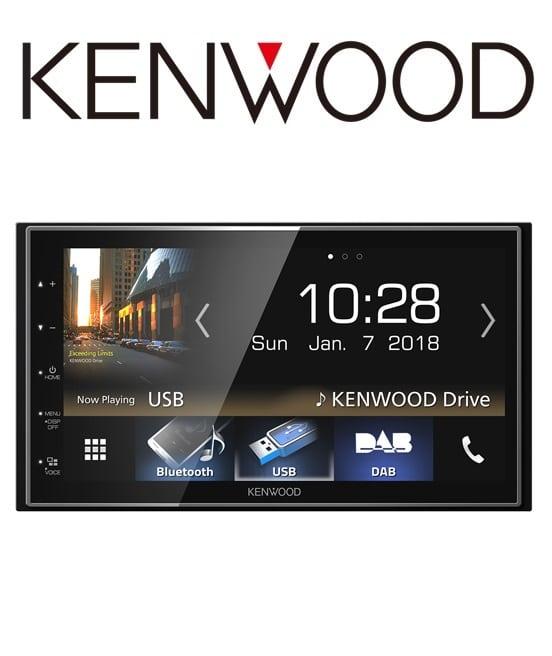 kenwood-dmx7018dabs