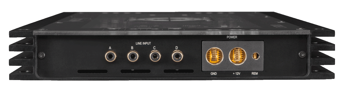 HELIX-C-FOUR-Front-side-inputs