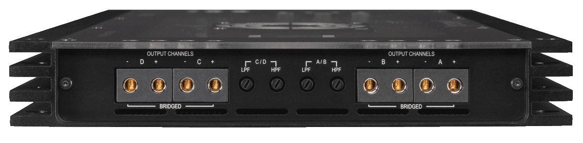 HELIX-C-FOUR-Front-side-outputs