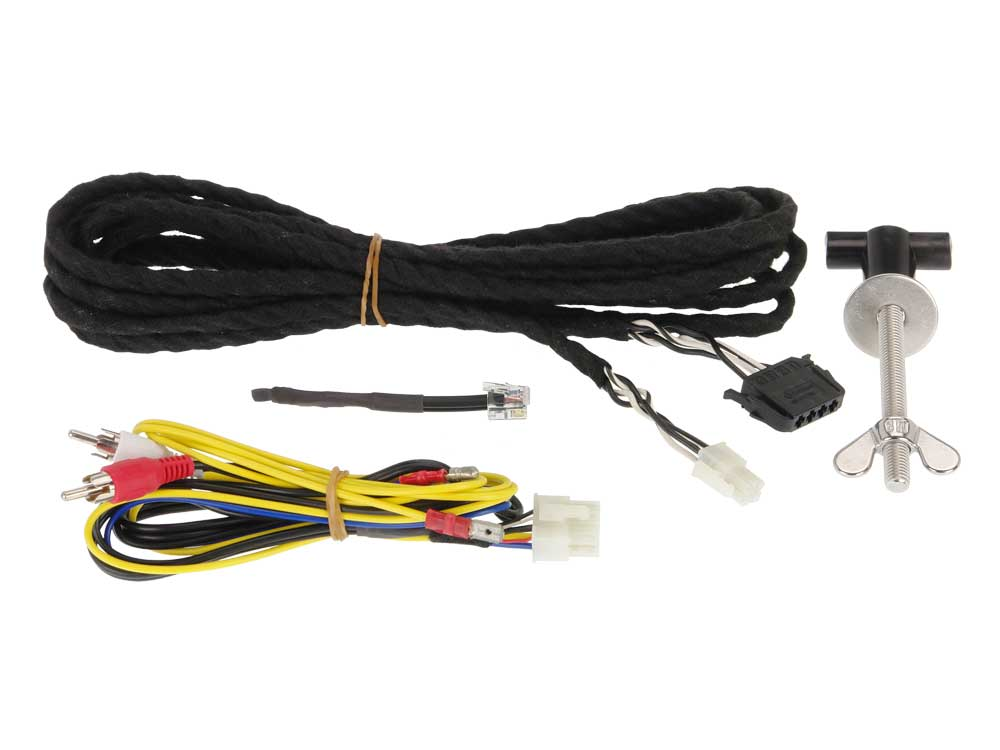 Subwoofer-System-for-VW-Golf-7-Golf-6-Accessories