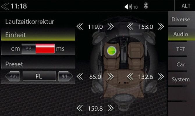 Z-N956_Laufzeitkorrektur