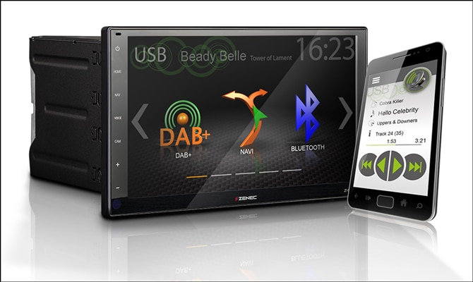 Z-N956_Smartphone_app