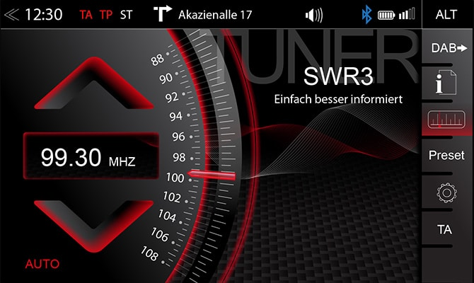Z-N956_UKW-RDS-Tuner