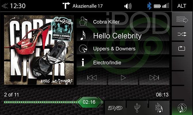 Z-N956_anschluss-iPhone
