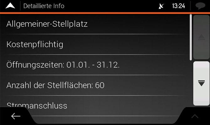 Z-N956_camping-poi