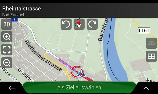 Z-N956_navigation
