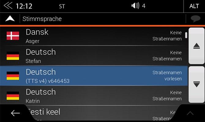 Z-N956_tts-sprachfuehrung