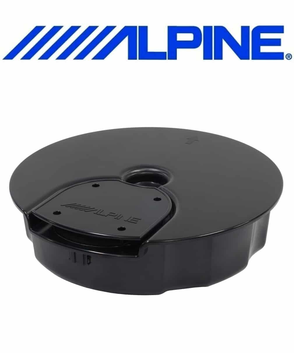 alpine-SPC-600G7