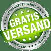 gratis_versand