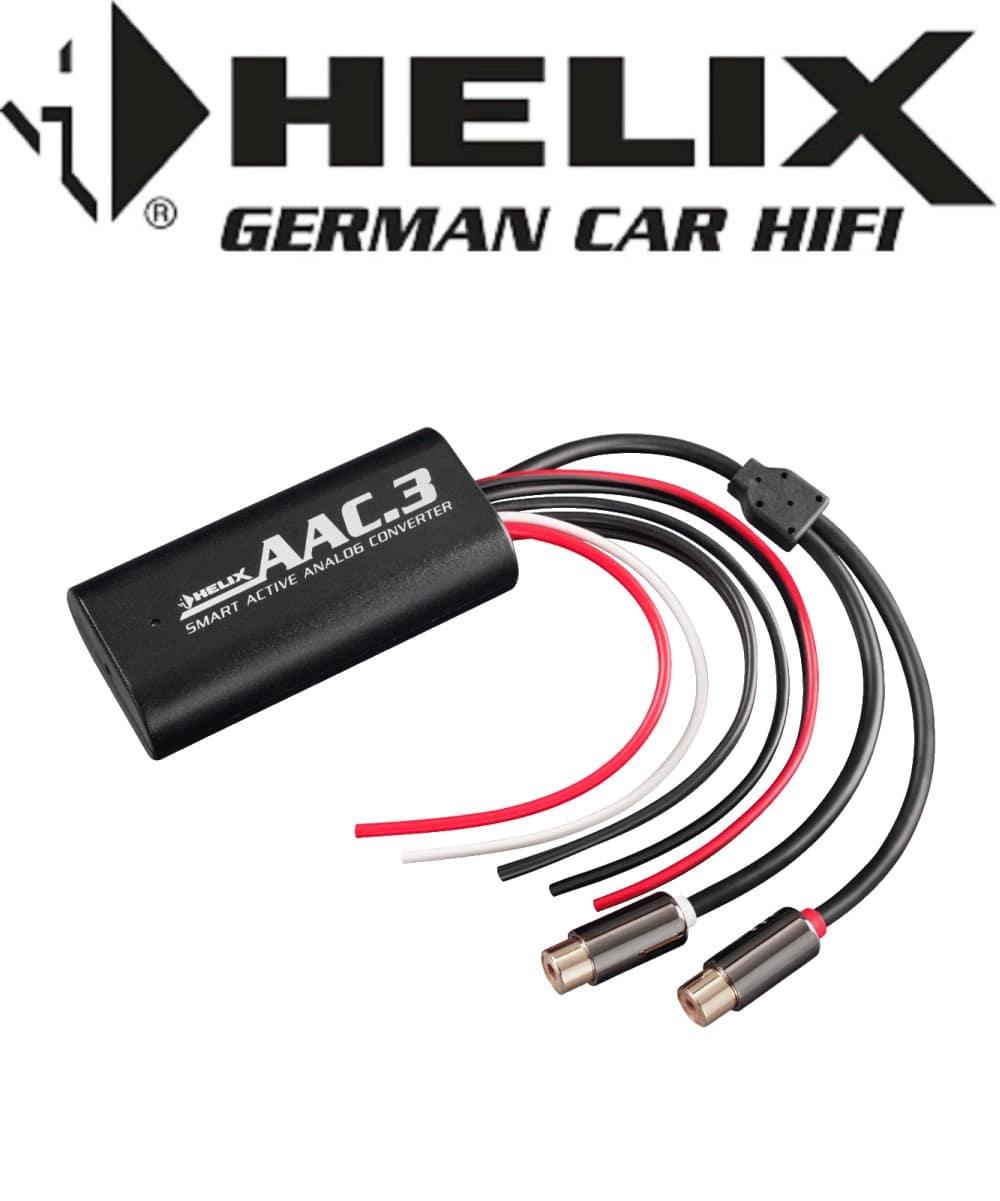 helix-aac-3