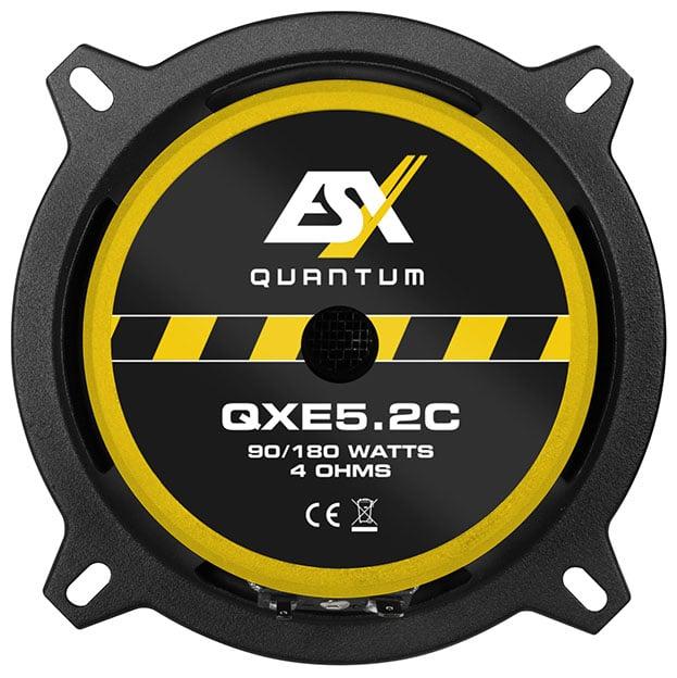 qxe52c_rear