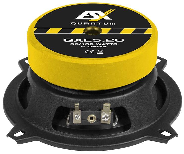 qxe52c_rear_angle