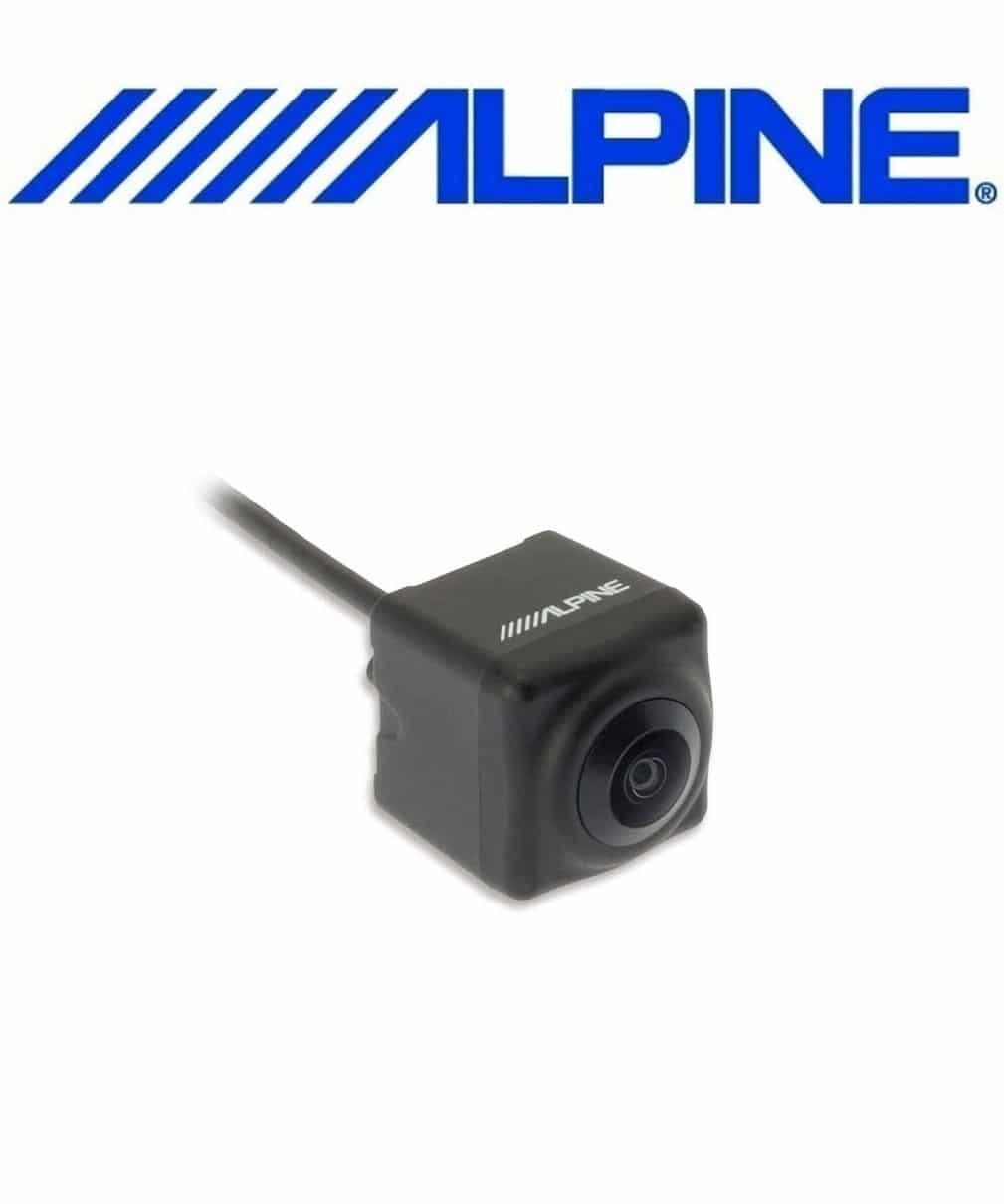 ALPINE-CAM-hce-1100