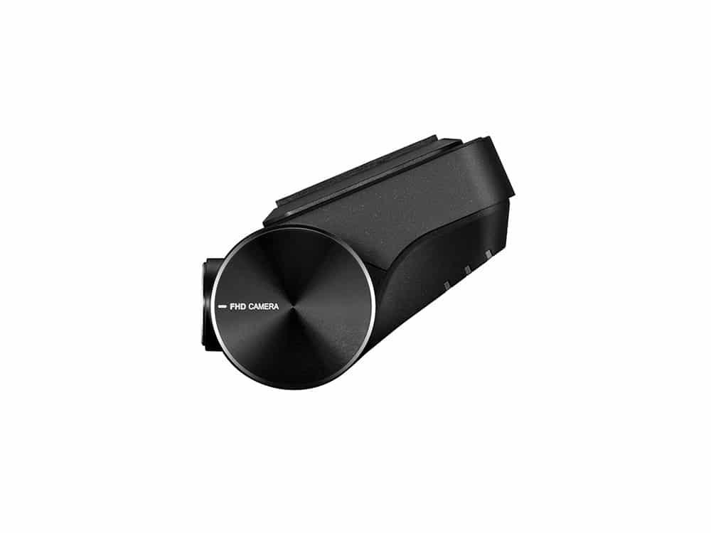 Alpine-ADAS-Dash-Cam_DVR-F800PRO_side_1
