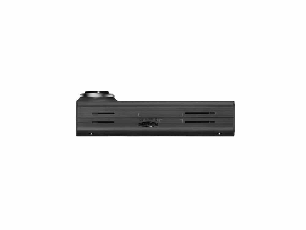 DVR-F200_Alpine-Advanced-WiFi-Dash-Cam_side
