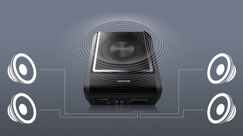 PWD-X5_All-in-one-sound-upgrade