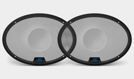 Protect-Your-Speakers_S-S69C