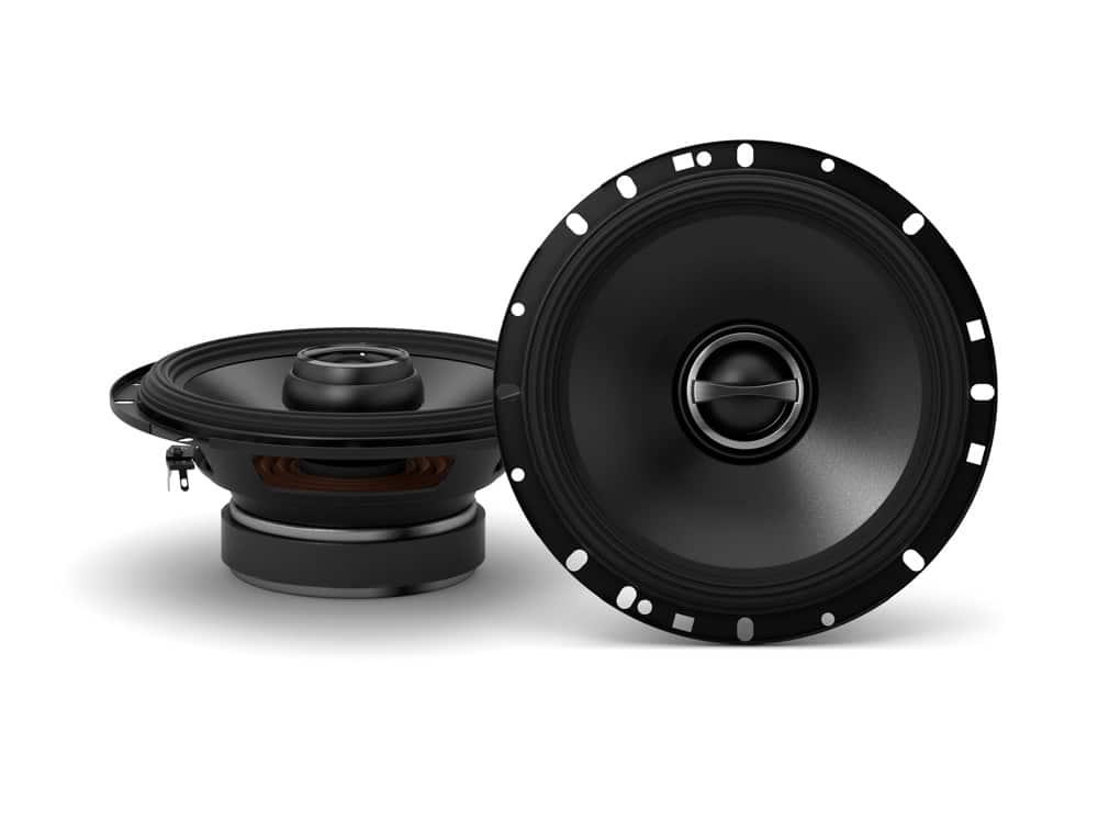 S-S65_165mm-Coaxial-2-Way-S-Series-Speakers