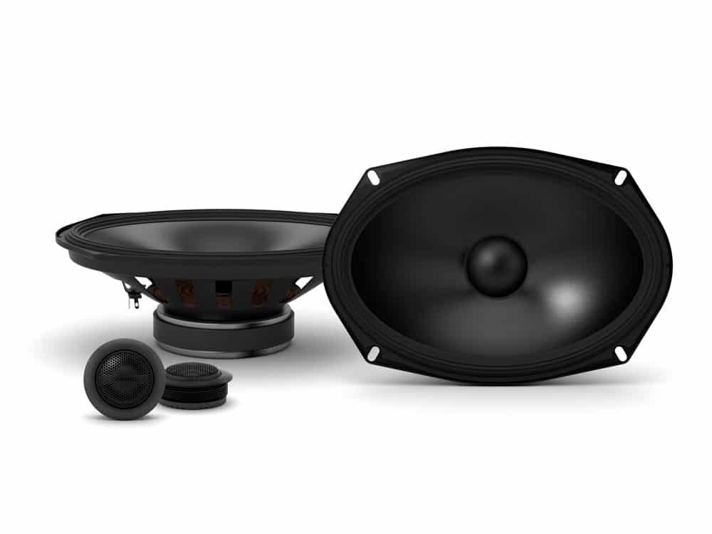 S-S69C_16x24cm-Component-2-Way-S-Series-Speakers