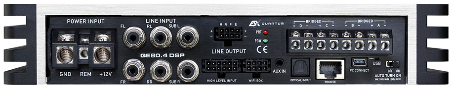 qe804dsp_front