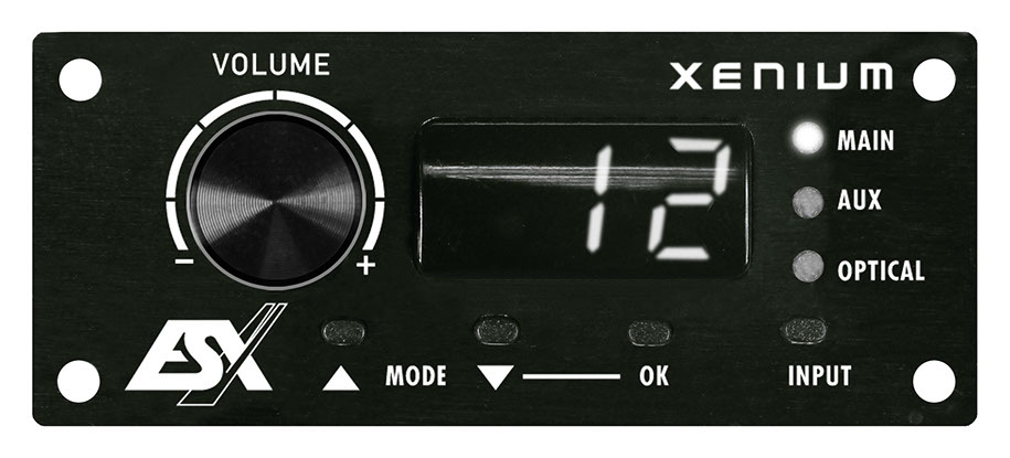 rc-xe-dsp-front