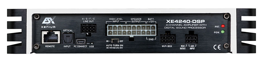 xe4240-dsp_front