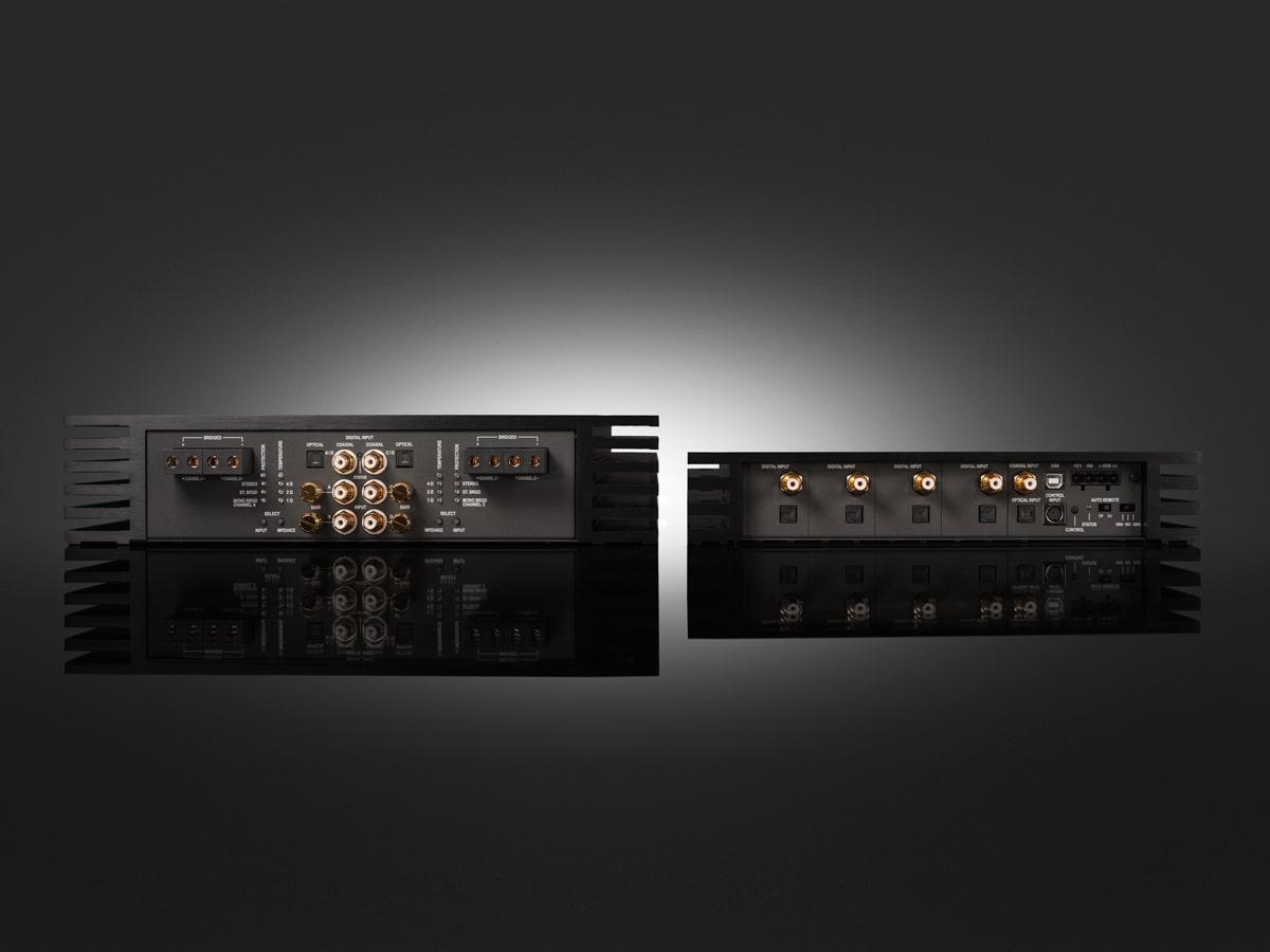 BRAX-DSP-MX4
