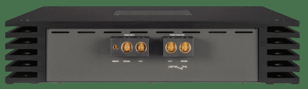BRAX-MATRIX-MX4-PRO-Front-Stromseite-schwarz